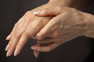 Knowing The Signs Of Carpal Tunnel Syndrome