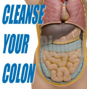 Best Colon Cleanse Diets